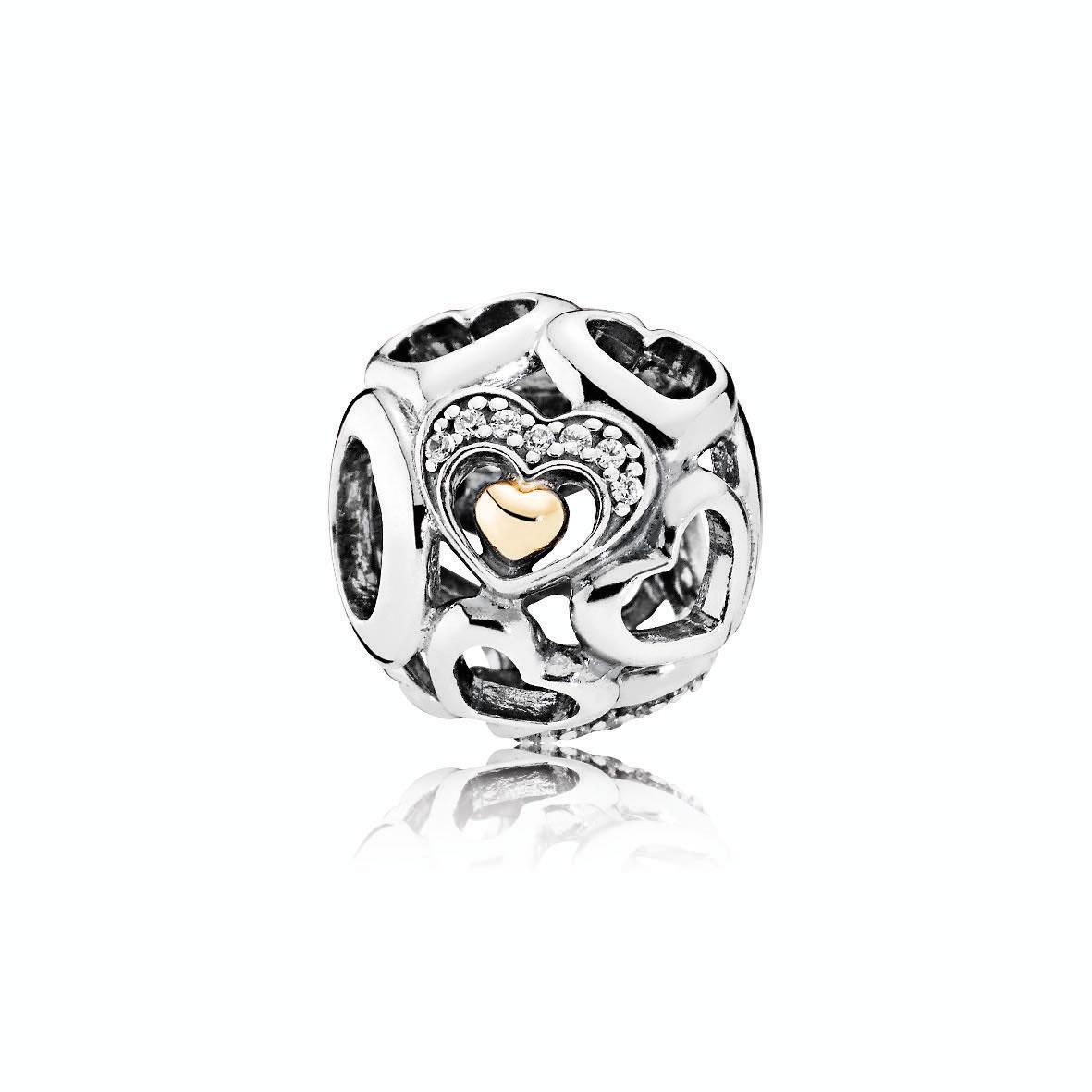 792108cz The Art Of Pandora More Than Just A Pandora Blog