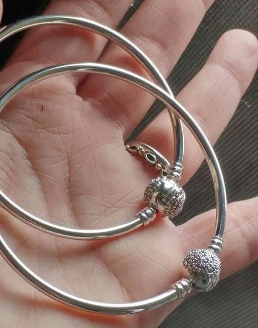 pandora-disney-beauty-beast-bracelet-2