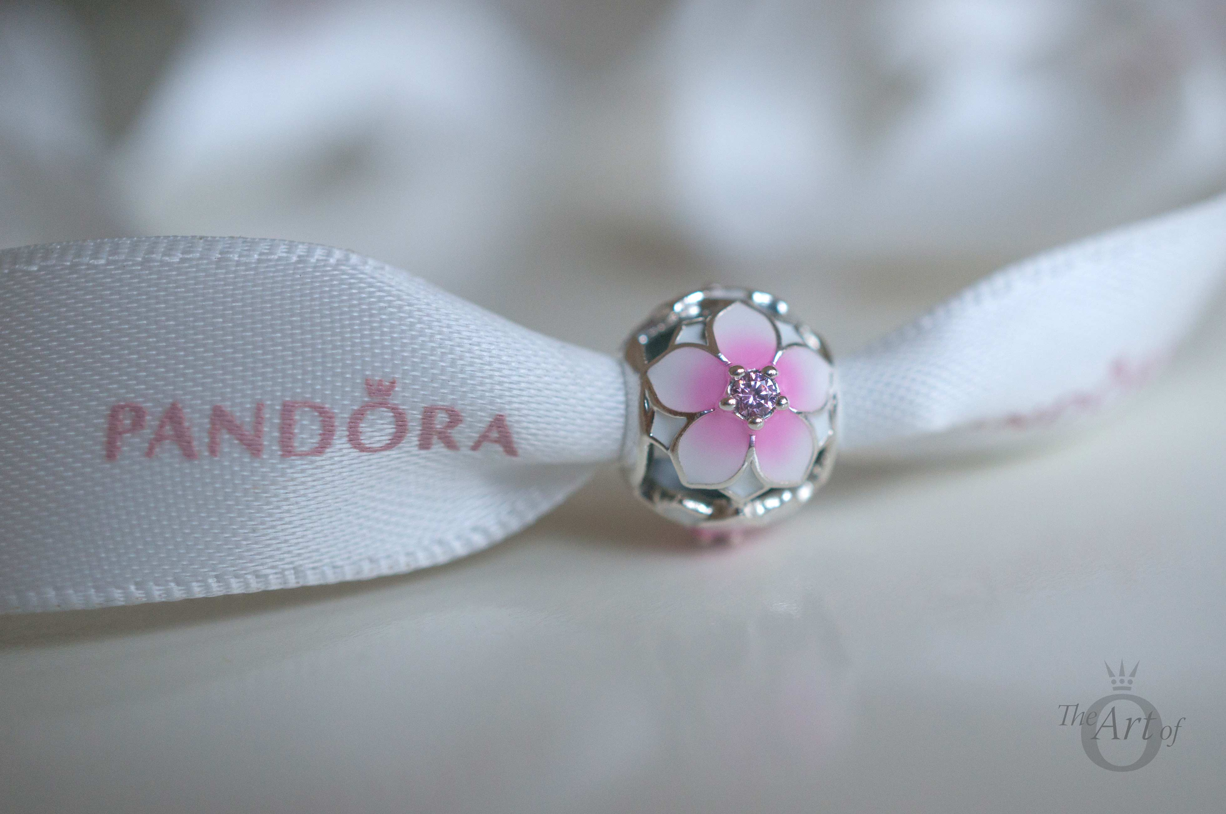 6bddef4ec Pandora-Magnolia-Blooms-792087PCZ-charm-4 - The Art of Pandora ...
