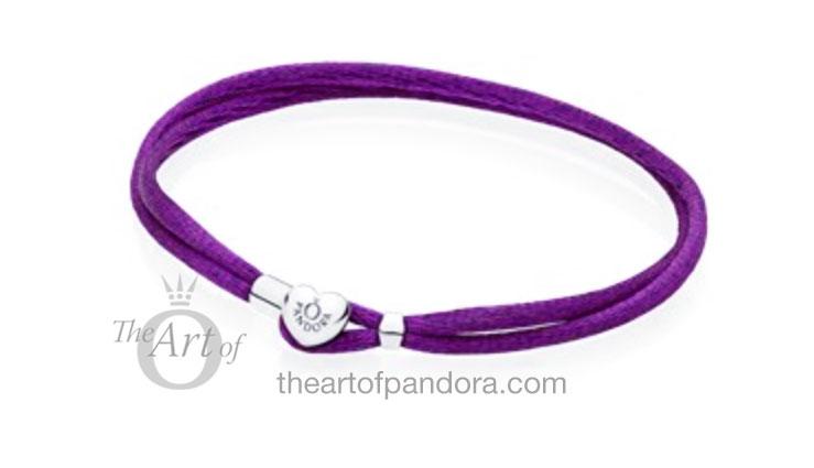 Sneak Peek New Pandora Friendship Bracelets The Art Of Pandora More Than Just A Pandora Blog