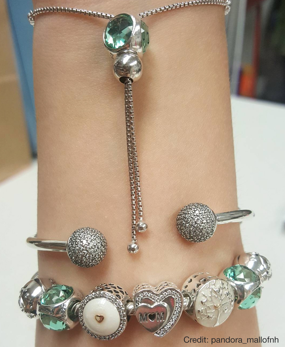a en ended shop store open bracelet e bangle to moments au how pandora estore bangles