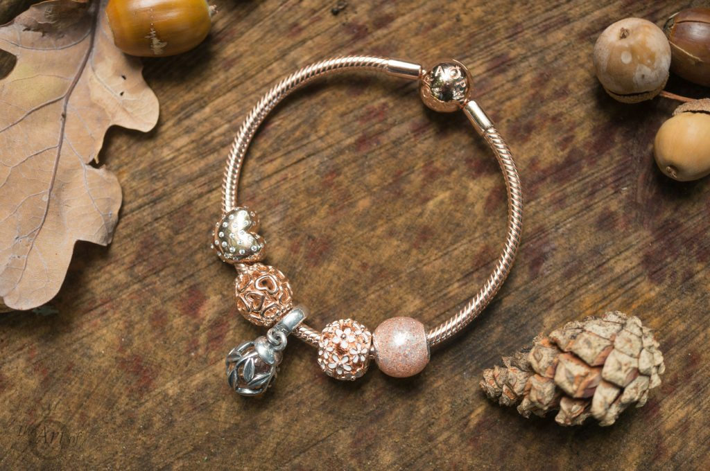pandora rose golden gold silver silvery autumn 2017 becharming theartofpandora the official pandora glitter ball charm 796327EN144 796327EN145 796327EN146