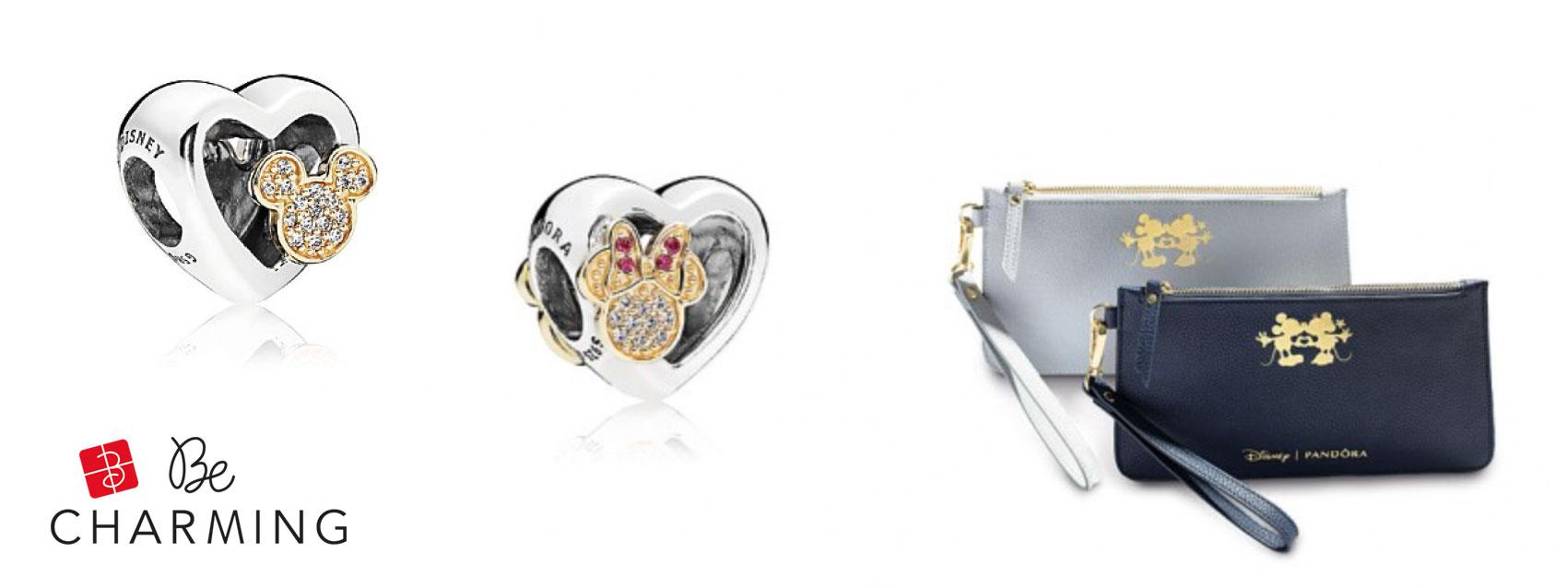 79749fcaa becharming-pandora-disney-love-icon-clutch - The Art of Pandora ...