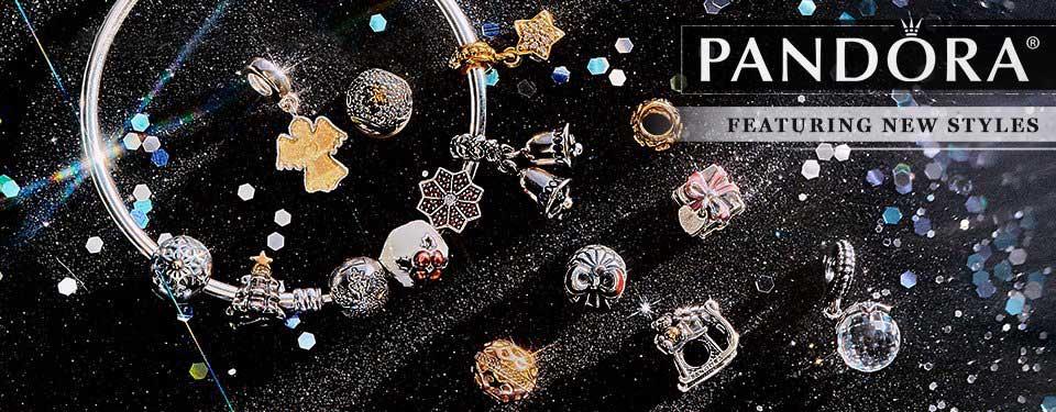 pandora rue la la ruelala black friday sale half price international shipping free worldwide 2017 winter new collection theartofpandora blog news 2017 2018