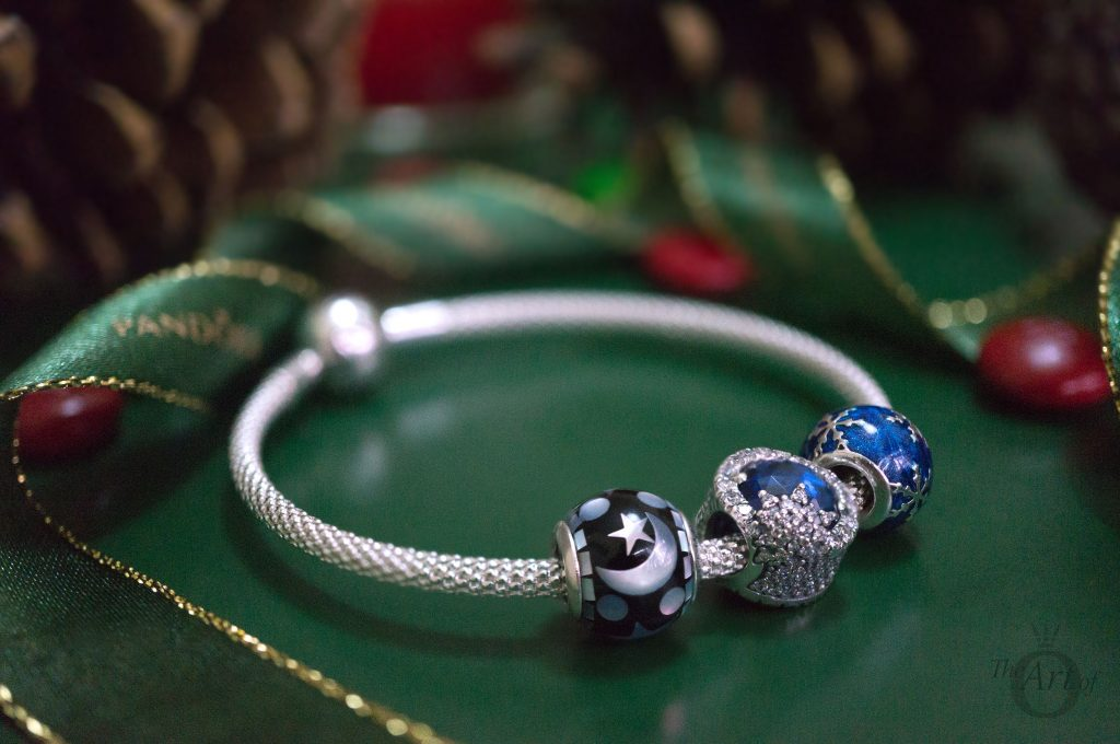 796400MMB pandora celestial mosaic charm winter 2017 2018 valentines day summer spring autumn the official pandora uk estore us usa america best christmas gift popular top ten melt my heart 796372CZ pandora heart of winter charm dangle pendant becharming becharming.com