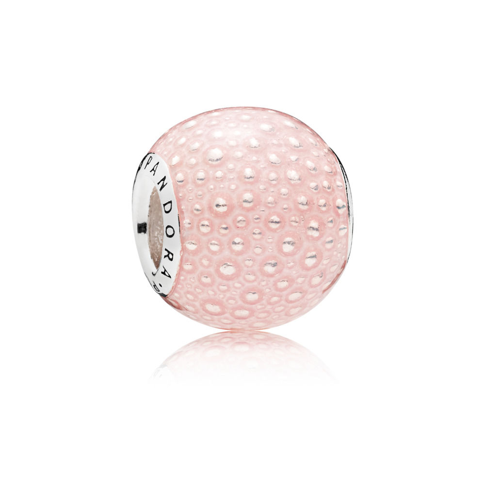 797091EN160 pink enchantment charm