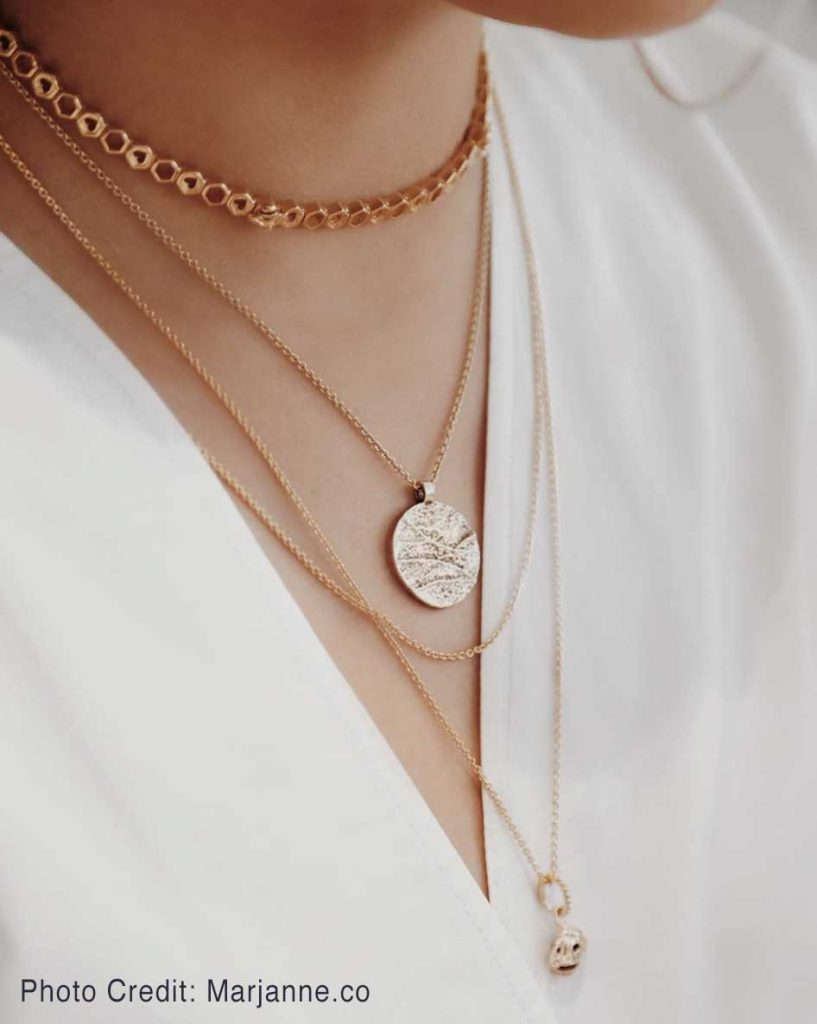 14848217d ... italy the new collection features a few new choker necklace designs.  which do you prefer