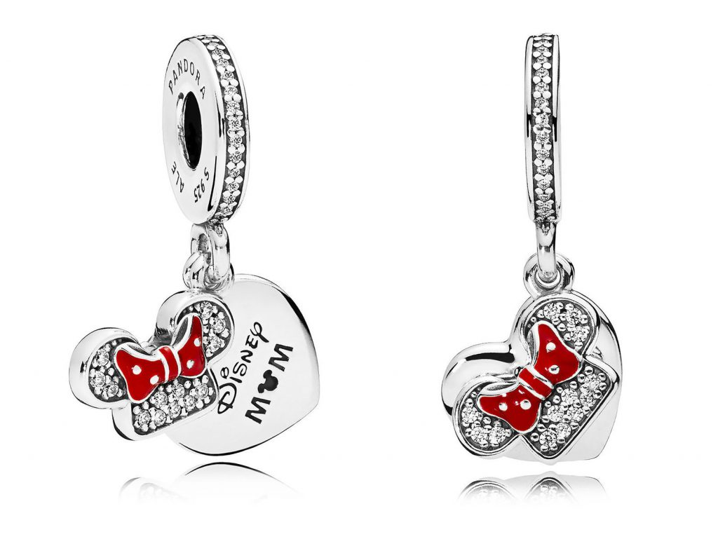 Canada Pandora Mom Charms Like Pandora E3a70 62627