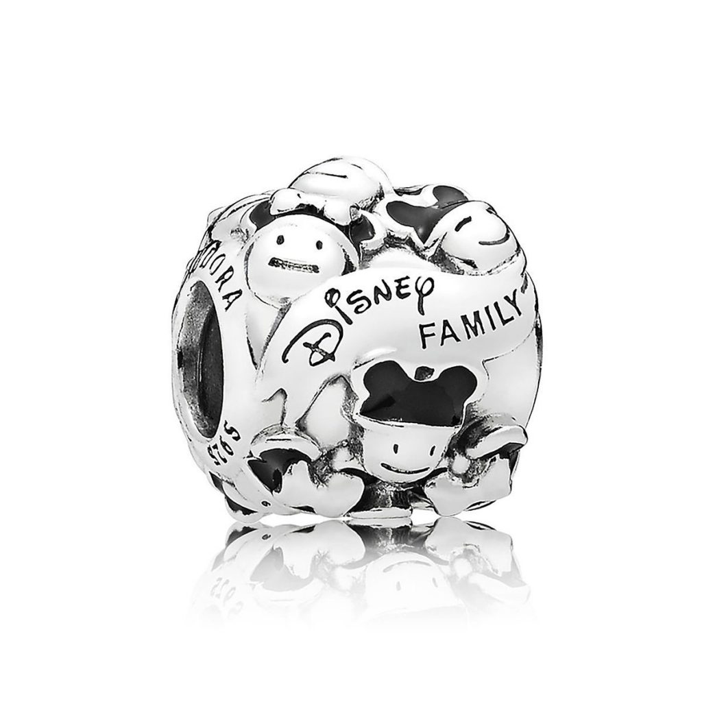 pandora disney parks 2018 mothers day spring new release shine disney mom disney family