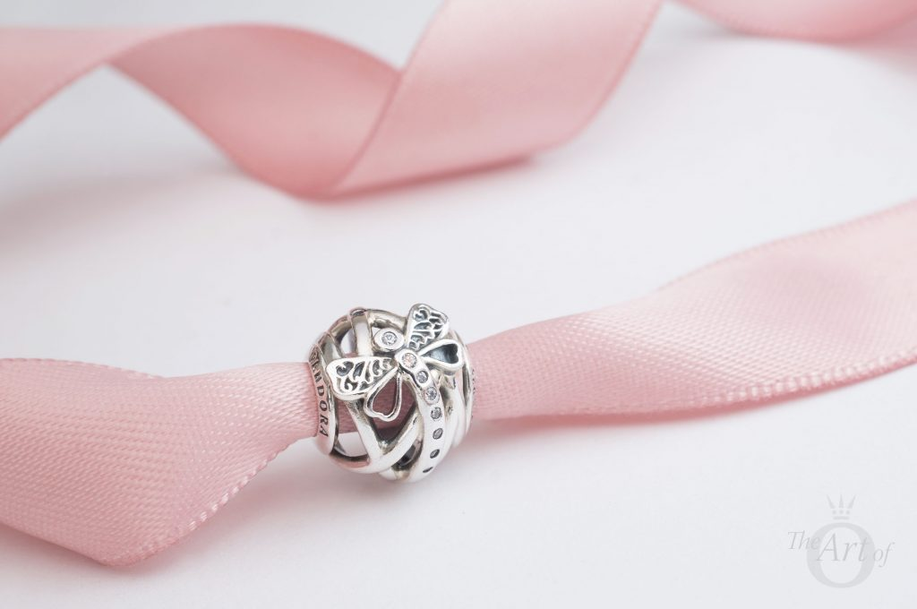 797025CZ Dreamy Dragonfly Charm pandora blog blogger new spring summer pre autumn collection