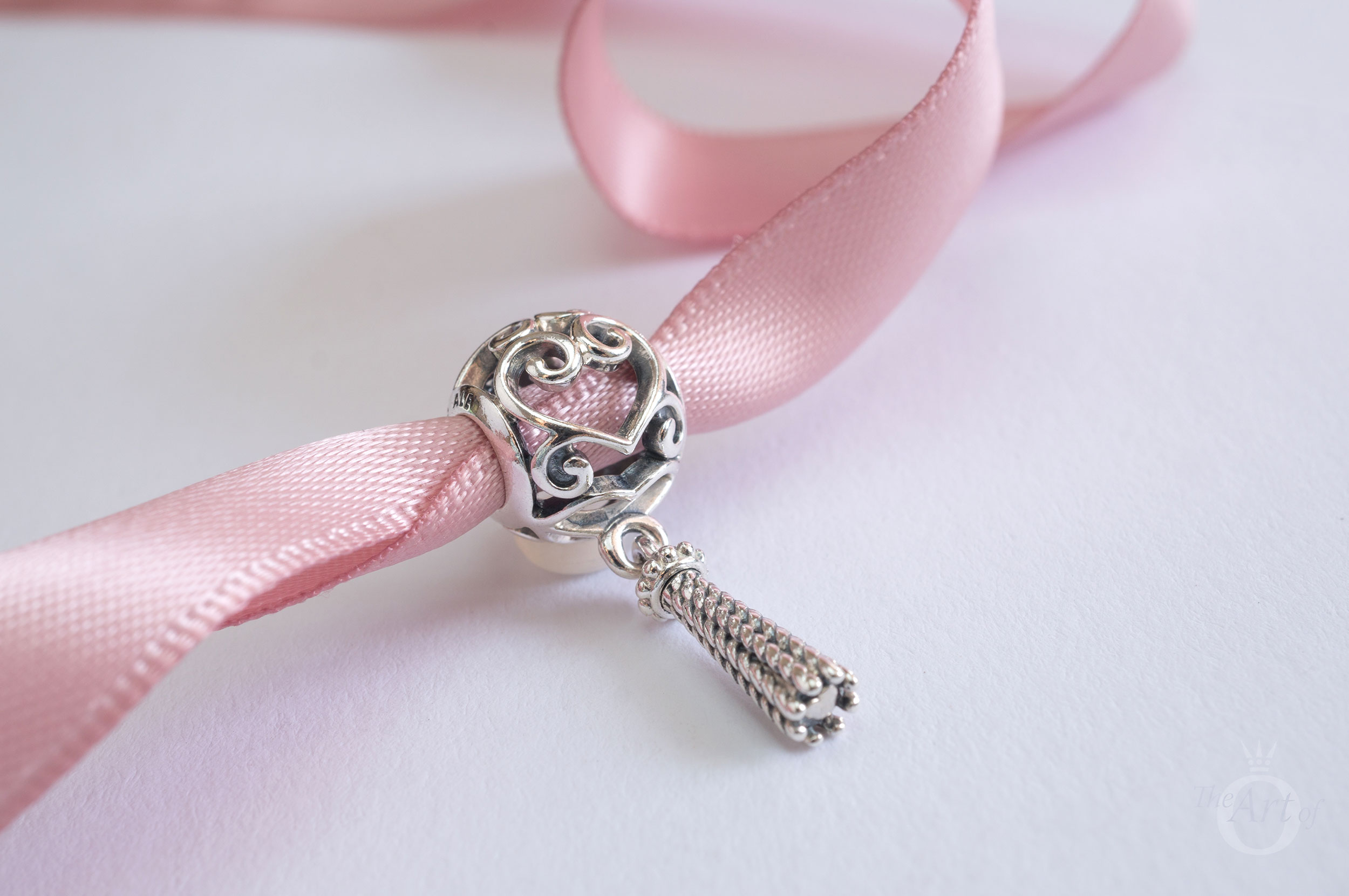 0a5cce464 797037-PANDORA-Enchanted-Heart-Tassel-8l - The Art of Pandora   More ...