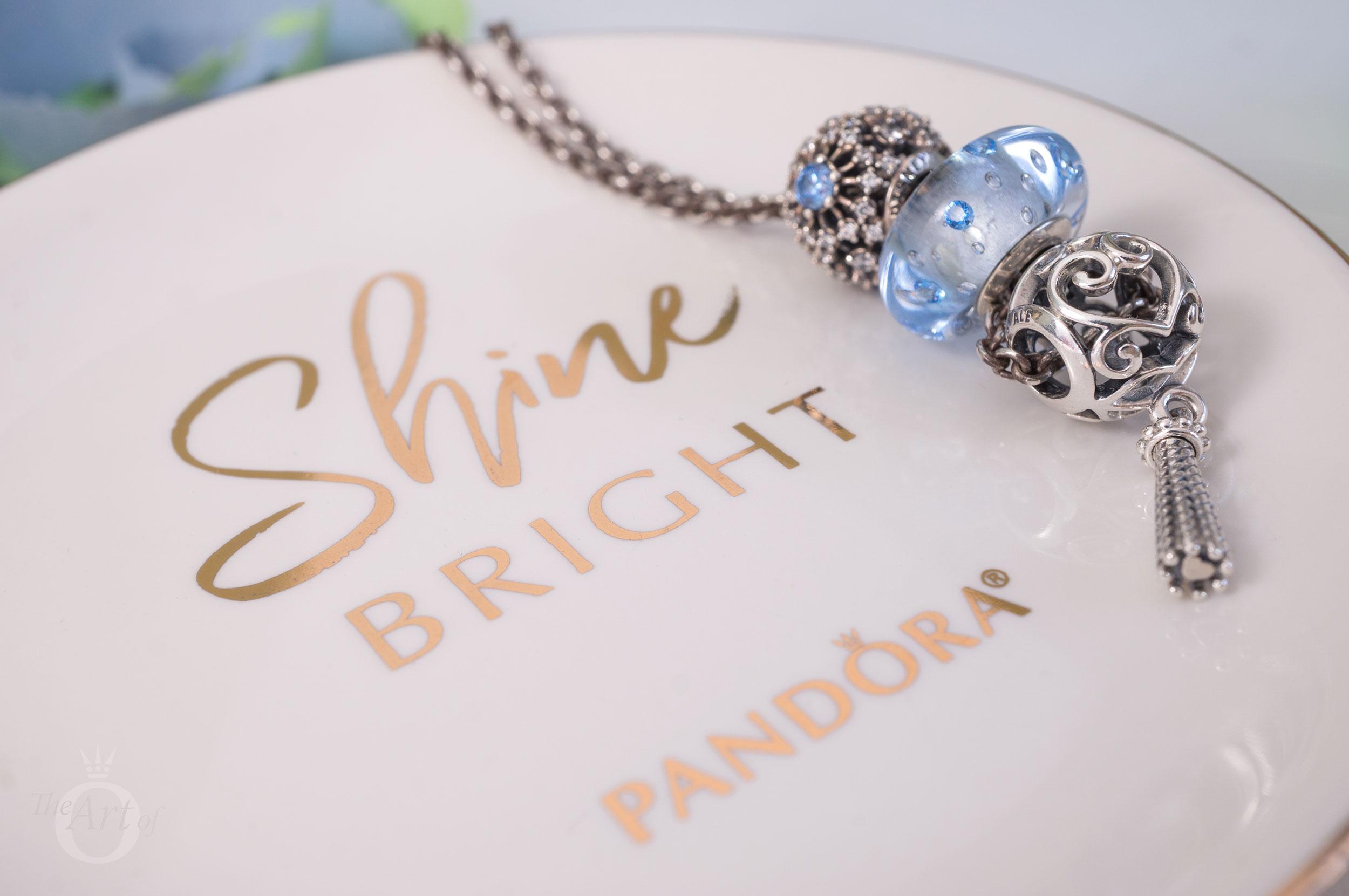 db40d507d 797037-PANDORA-Enchanted-Heart-Tassel-s4bl - The Art of Pandora ...