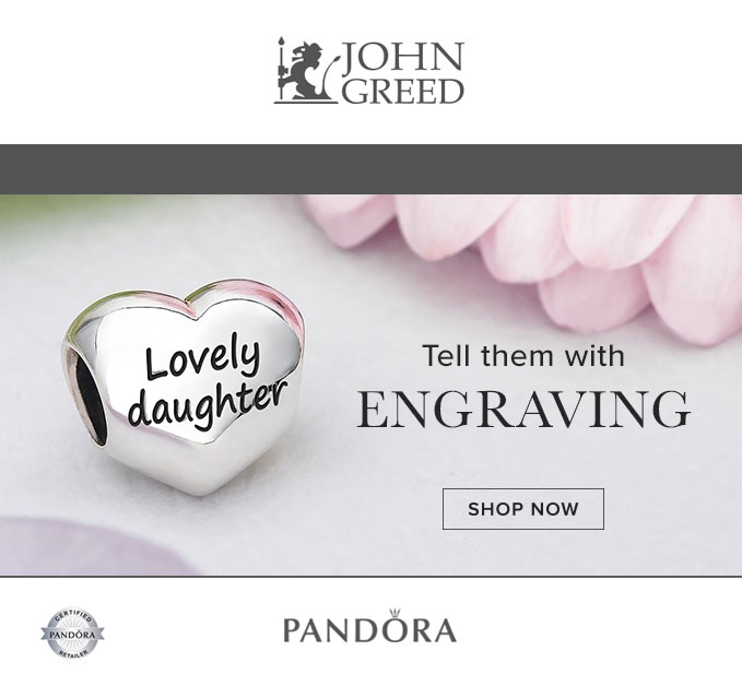 johngreedjewellery.com