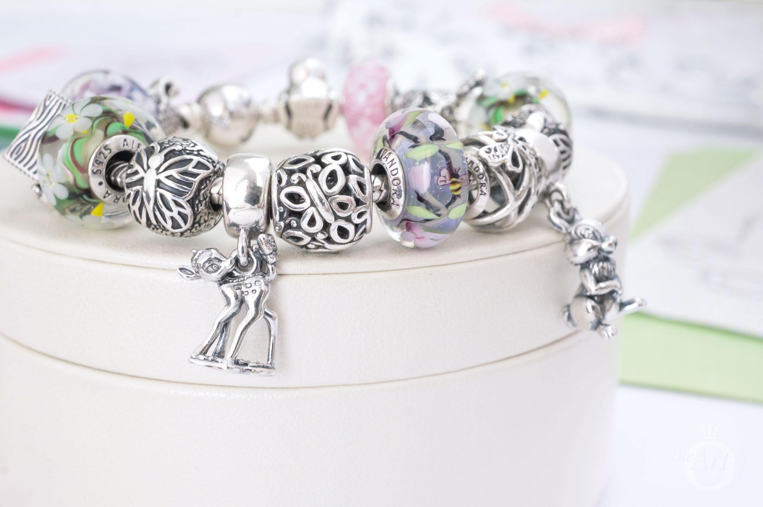 a08dd71e9 796342-796462-PANDORA-Thumper-Bambi-s1bl - The Art of Pandora | More ...