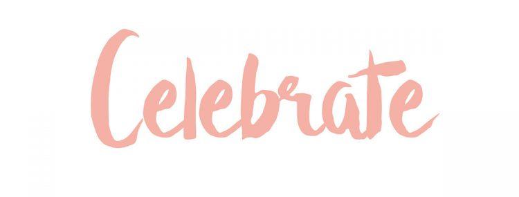 celebrate-txt