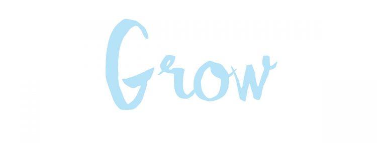 grow-txt