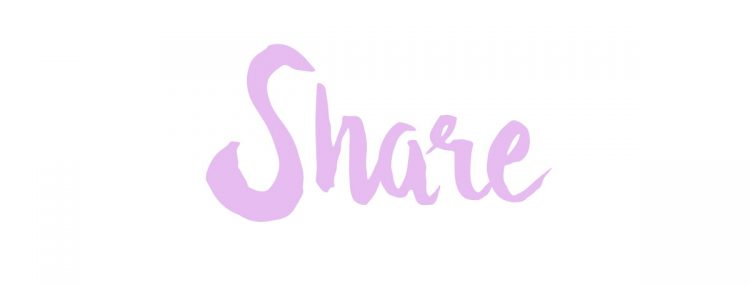 share-txt