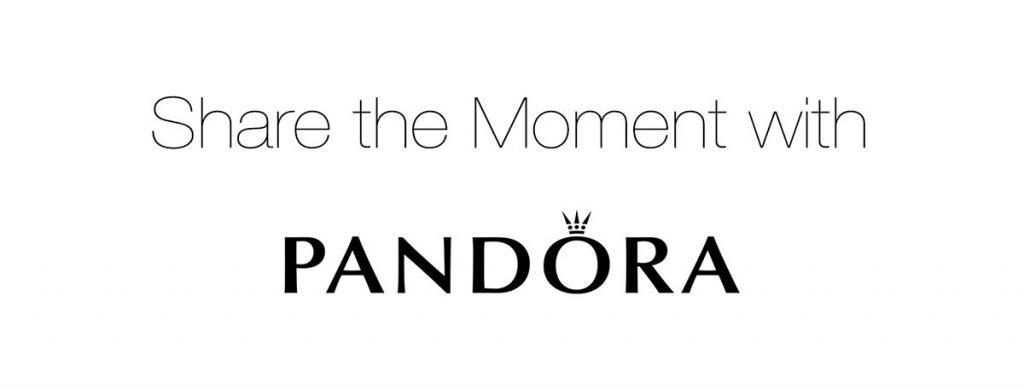 40af2bfa5 Share the Moment with PANDORA | The Art of Pandora | MAGAZINE