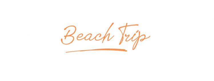 beach-trip-txt