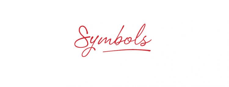 symbols-txt