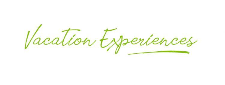vactation-experiences-txt