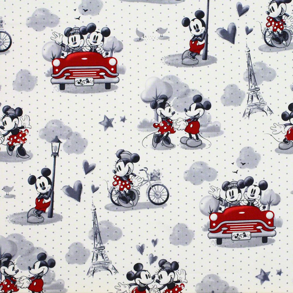 pandora disney mickey and minnie vintage car charm 797174 spring 2018 autumn winter new collection becharming theartofpandora blog blogger the official pandora estore uk usa