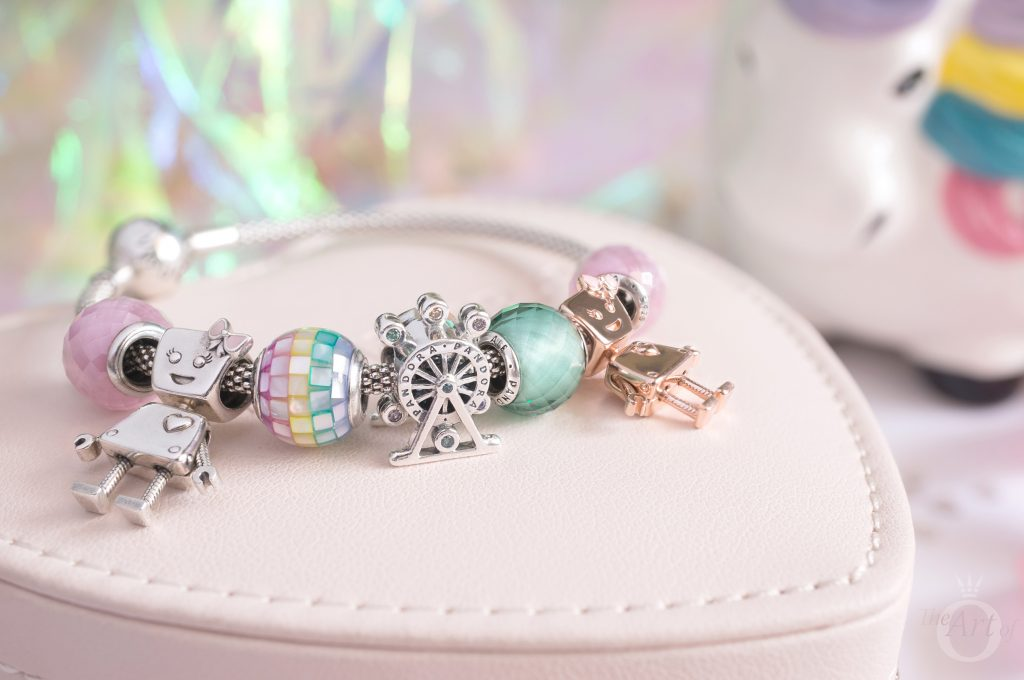 797199NLCMX PANDORA Colour Ferris Wheel Charm new collection reflexions autumn winter 2018 disney parks theartofpandora becharming summer becharming.com the official pandora blog blogger