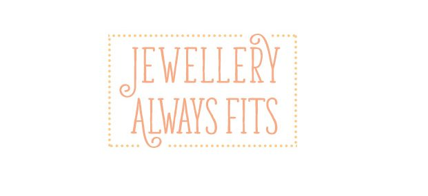 jewellery-always-fits