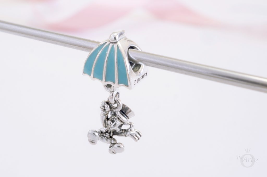 PANDORA Disney Pinocchio PANDORA Autumn Winter 2018 christmas gift idea present gift set valentines day 2019 review blog blogger becharming becharming.com the official pandora estore theartofpandora sale free gwp gift with purchase promo promotion offer black friday PANDORA Disney Pinocchio Pendant Charm 797489CZ  PANDORA Disney Jiminy Cricket Pendant Charm 797492EN41 PANDORA Disney Figaro Portrait Charm 797488EN16