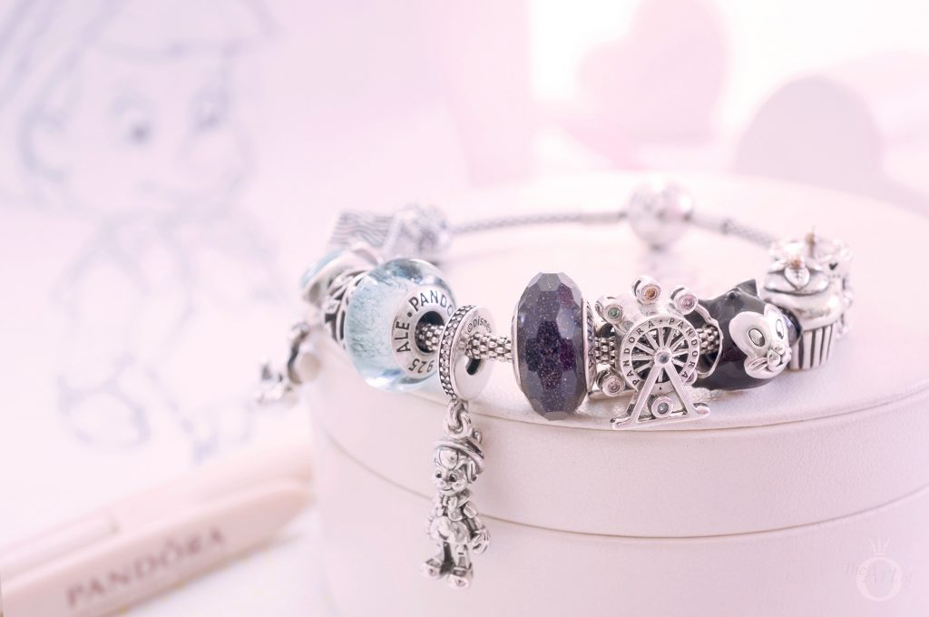 PANDORA Disney Pinocchio, PANDORA Autumn Winter 2018 christmas gift idea present gift set valentines day 2019 review blog blogger becharming becharming.com the official pandora estore theartofpandora sale free gwp gift with purchase promo promotion offer black friday PANDORA Disney Pinocchio Pendant Charm 797489CZ  PANDORA Disney Jiminy Cricket Pendant Charm 797492EN41 PANDORA Disney Figaro Portrait Charm 797488EN16