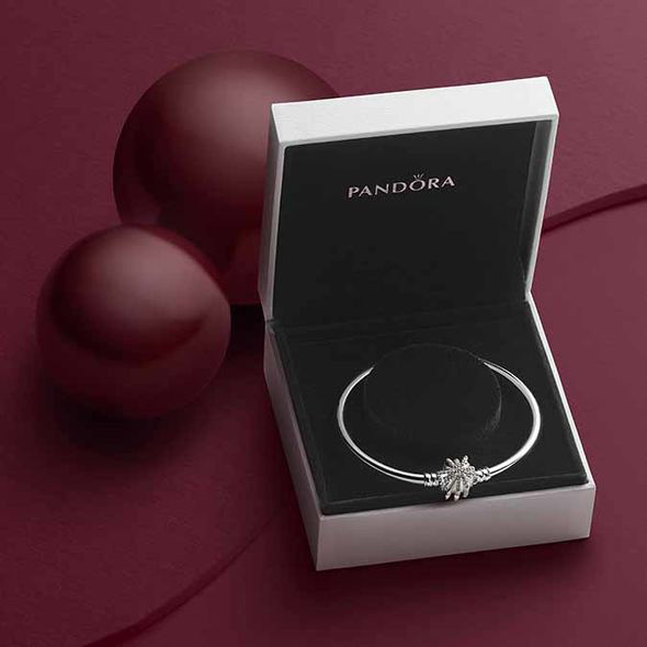pandora black friday 2017 españa