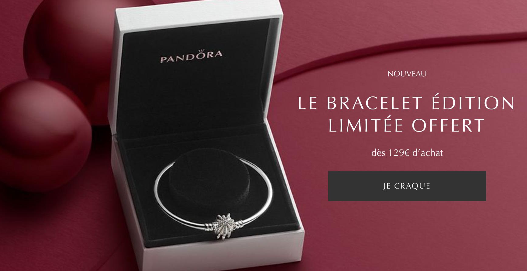 pandora-france-free-bracelet - The Art of Pandora | The #1 Pandora ...