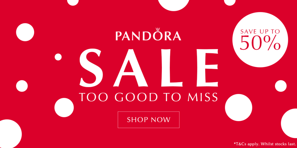 pandora sale winter new 2018 2019 promotion gwp gift free gift uk us estore pandora blog blogger
