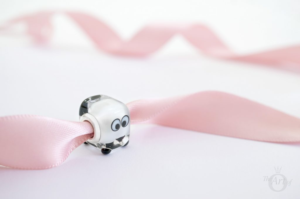 797515 PANDORA Heart Melter Murano Charm winter 2018 2019 new collection valentines day gift ideas christmas presents what to buy my girlfriend wife daughter becharming blog blogger uk us estore