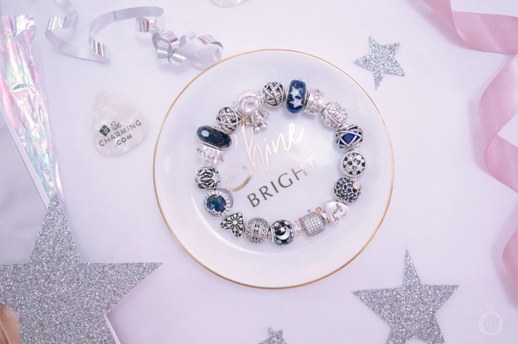 797512CZ PANDORA Personal Galaxy Safety Chain winter 2018 valentines day 2019 new collection gift ideas sale 3 for 2 free gwp blog becharming official estore PANDORA Cosmo Tommy Charm 797561CZ