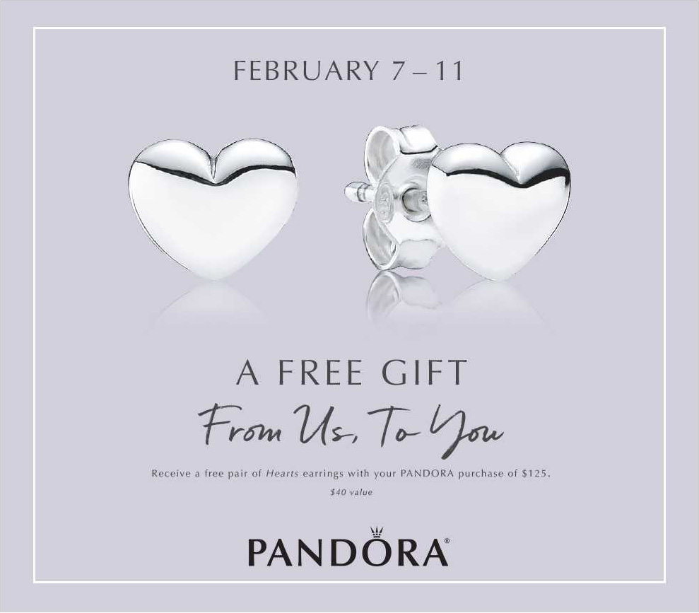 pandora black friday sale 2019 australia