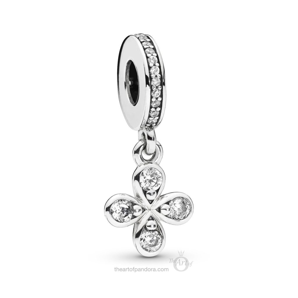 9d9d76415 PANDORA 2019 Spring Collection - The Art of Pandora | More than just ...