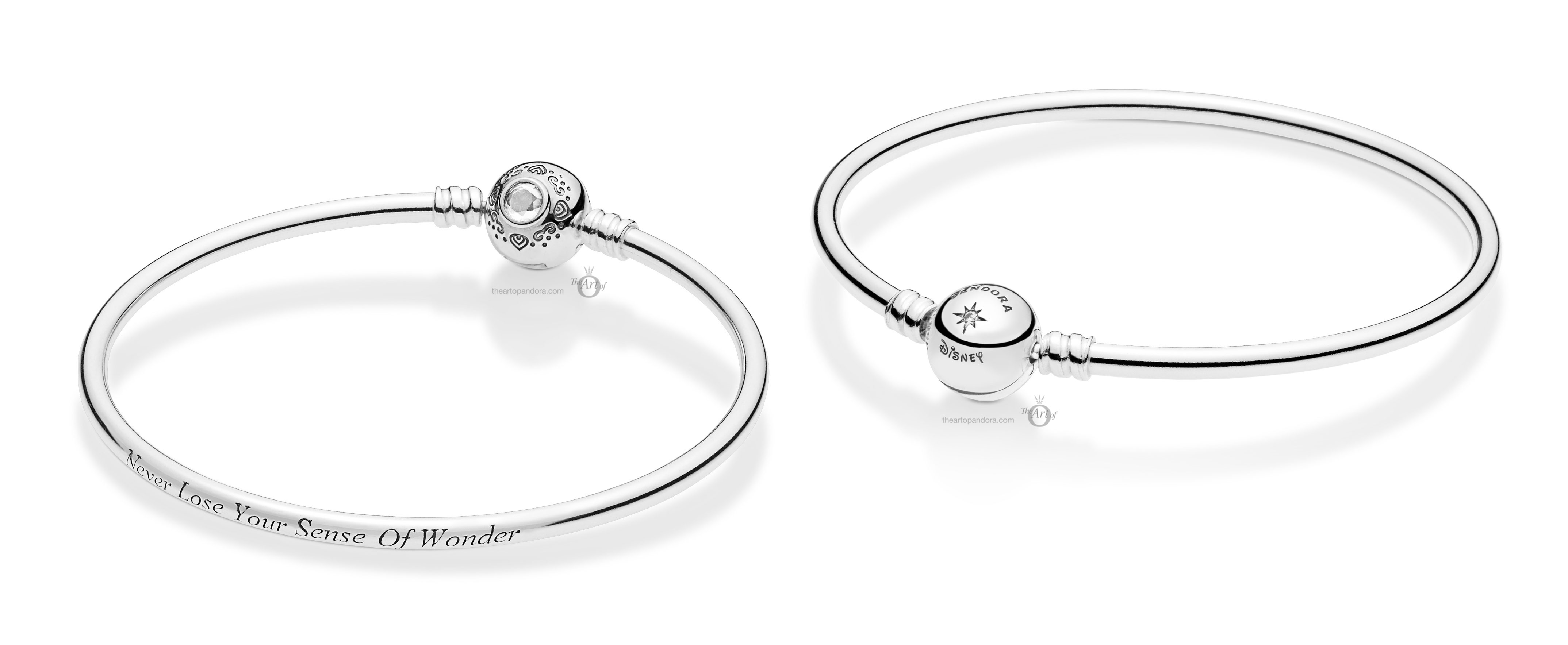 9bf676092 PANDORA-598037CZ-Disney-Jasmine-Bangle-Bracelet - The Art of Pandora ...