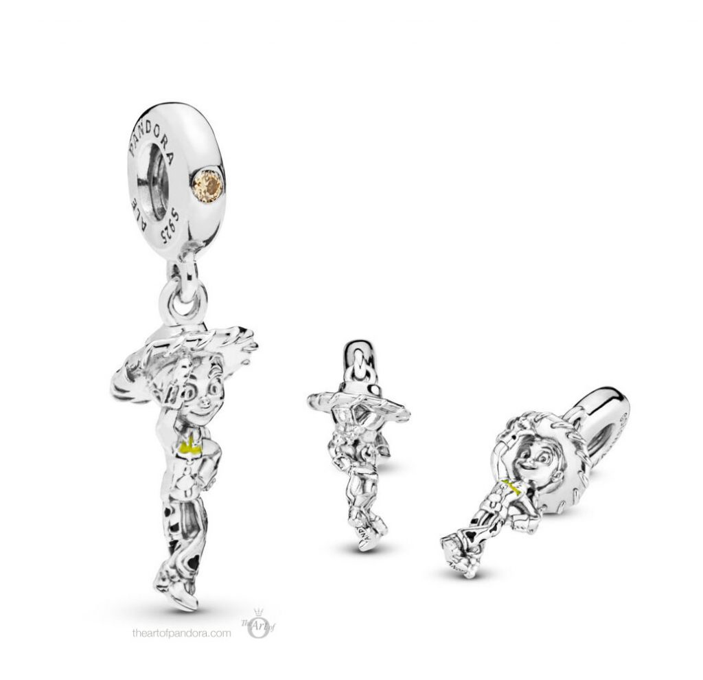 41821d41a Pandora Summer 2019 Collection - The Art of Pandora | More than just ...