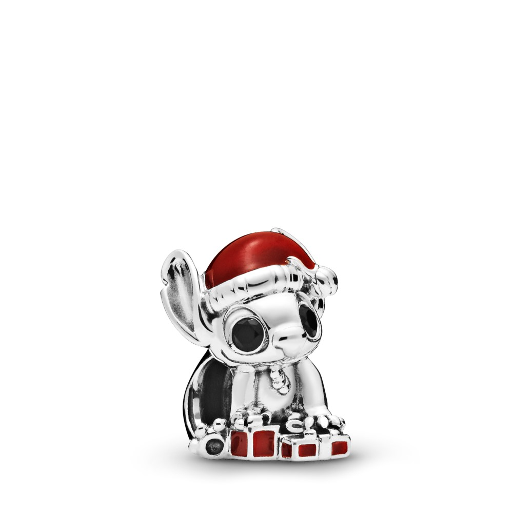798452C01-Pandora-Disney-Stitch-Christmas - The Art of Pandora ...