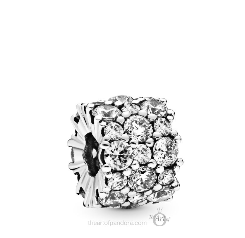 pandora black friday limited edition charm 2019