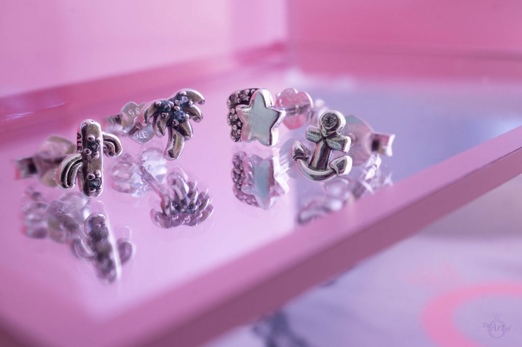 pandora me autumn winter 2019 Harry Potter Disney new collection Chinese new year Star Wars exclusive Black Friday promo