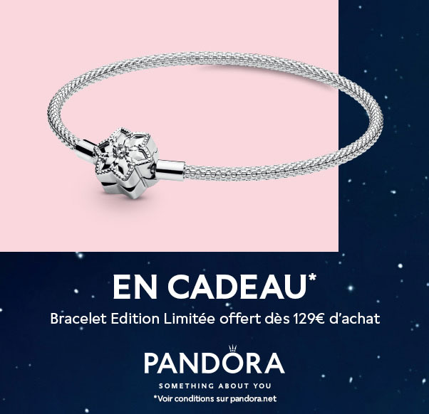 pandora black friday sale 2019 usa