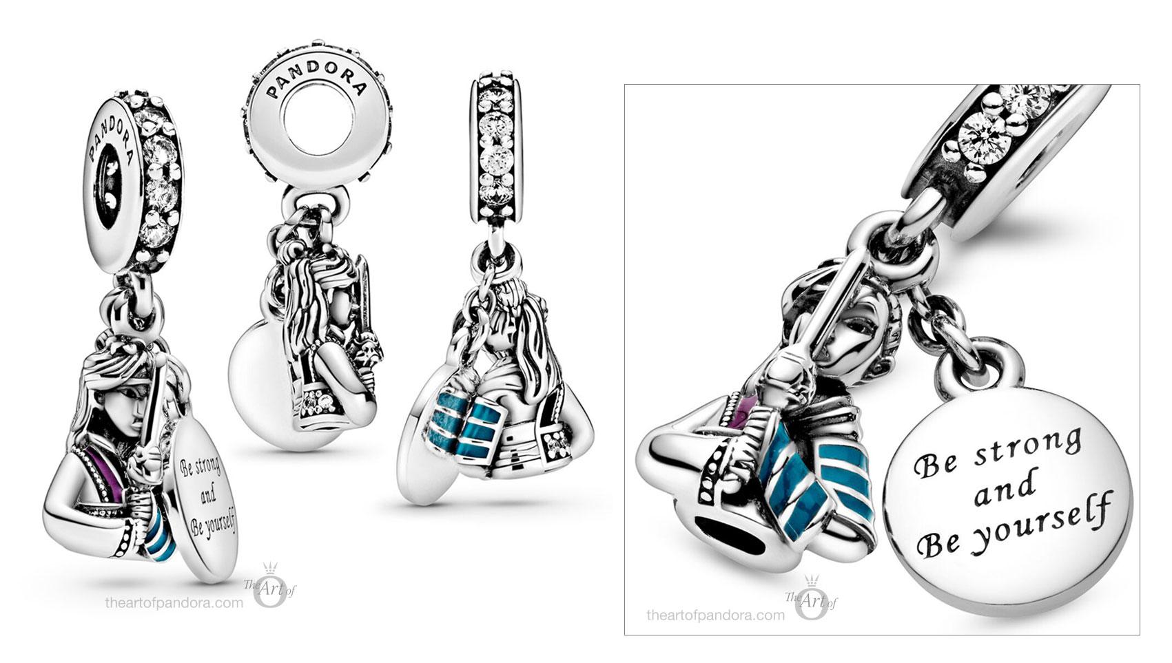 798637C01-Pandora-disney-mulan-dangle-charm - The Art of Pandora ...