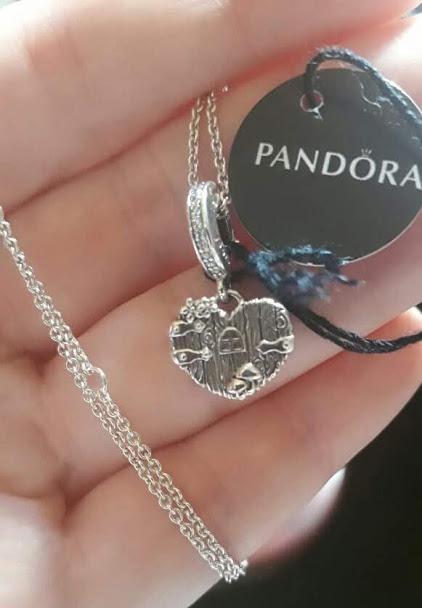Pandora Locket Home Sweet Heart Fairy Tale 2 The Art Of Pandora More Than Just A Pandora Blog