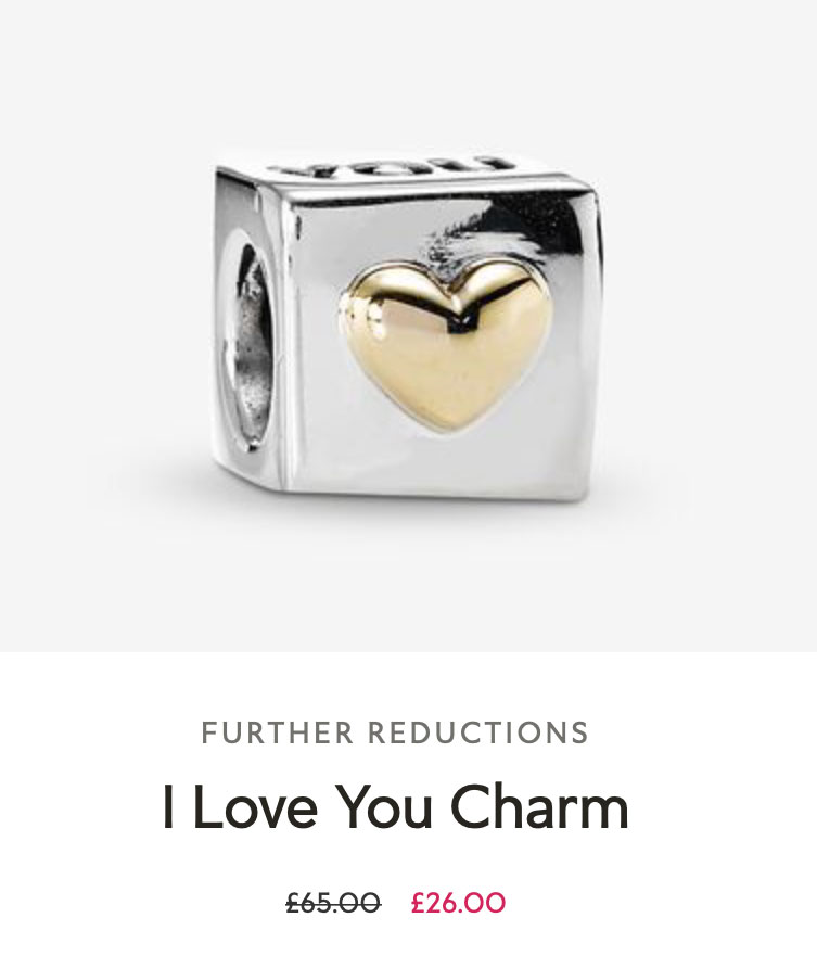 pandora sale summer 2020 Harry Potter autumn new pandora me