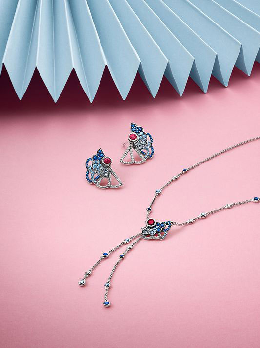 Pandora China Exclusive: Fan Collection 2020 New collection Disney Harry Potter autumn winter