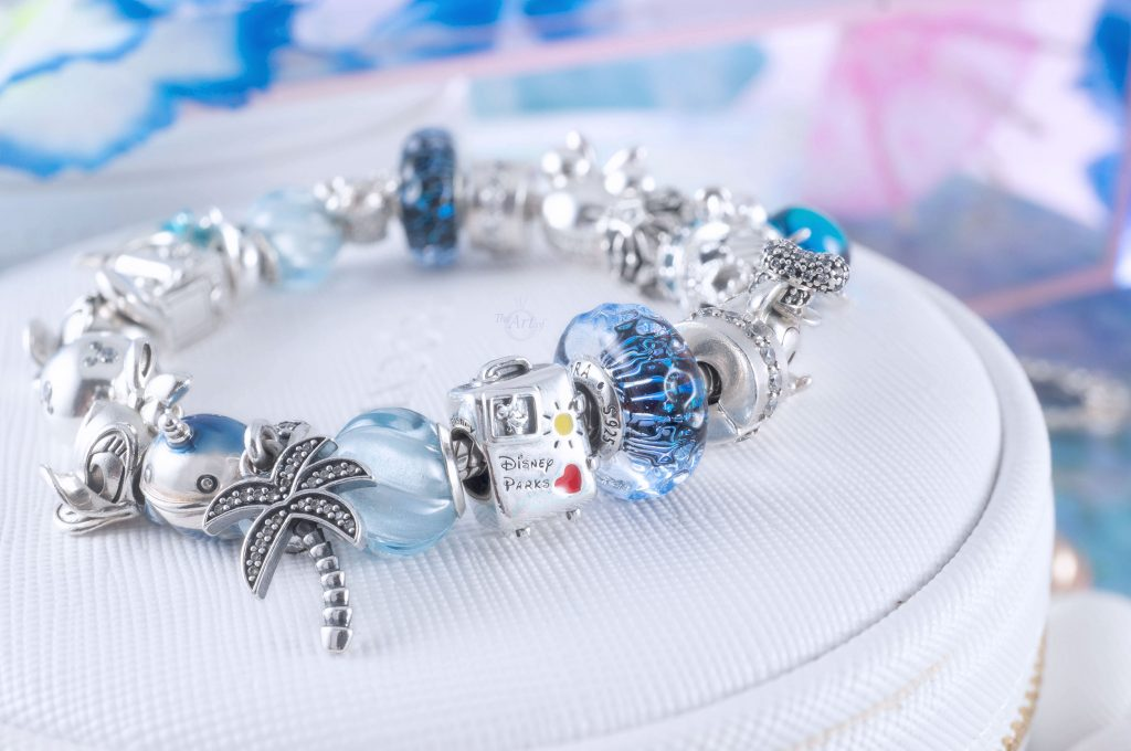 Pandora Murano Glass Sea Turtle Dangle Charm 798939C01 Summer 2020 limited edition new collection Harry Potter disney review theartofpandora official uk estore 798949C00 Pandora Openwork Seahorses Heart Charm Pandora 798938C00 Wavy Dark Blue Murano Glass Ocean Charm Pandora Shimmering Narwhal Charm 798965C01 Pre autumn