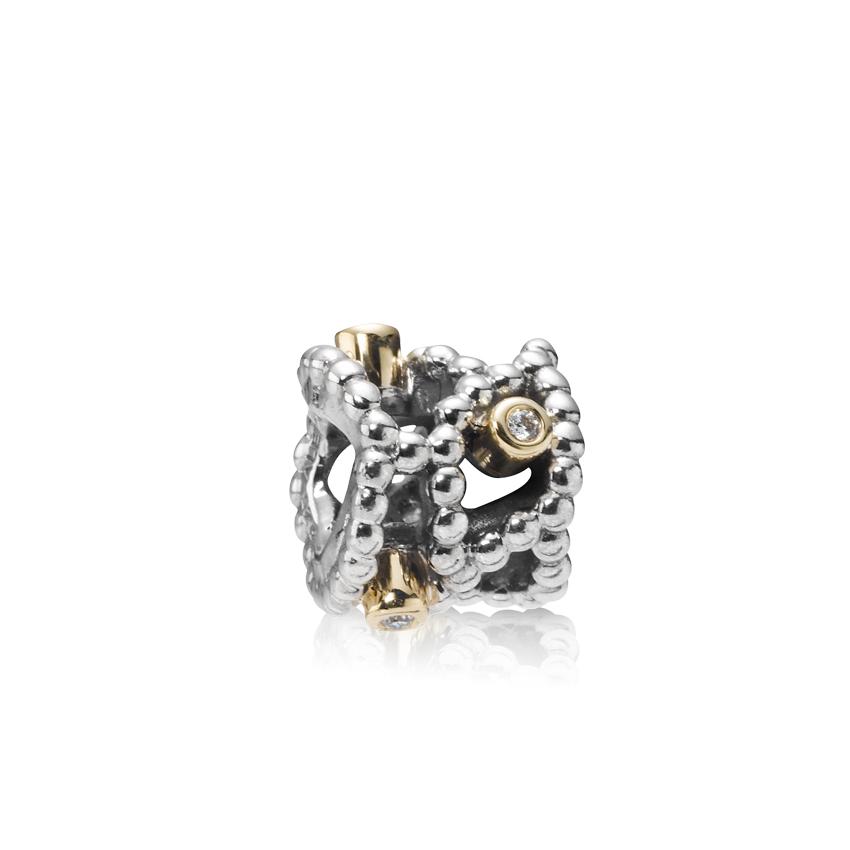 790411D Pandora Diamond Delight