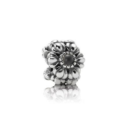 790580MSG Pandora June Birthday Bloom Charm